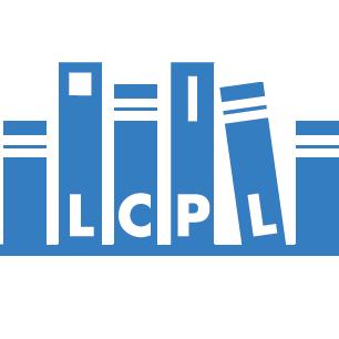 Lake County Public Library, Merrillville Branch