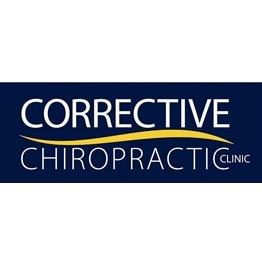 Corrective Chiropractic Clinic