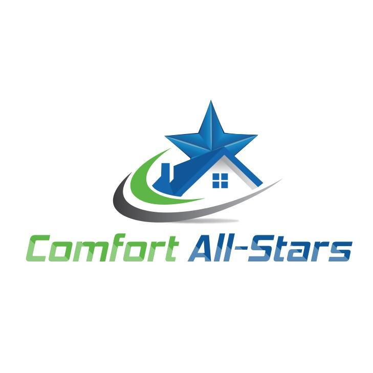 Comfort All-Stars, Inc.
