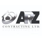 ARZ Contracting Ltd