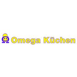 Bild zu Küchenstudio Omega Küchen in Chemnitz
