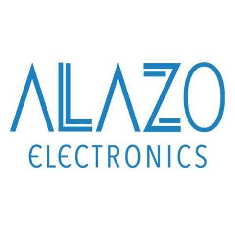 Allazo Electronics, Inc.