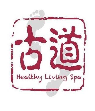 Healthy Living Spa