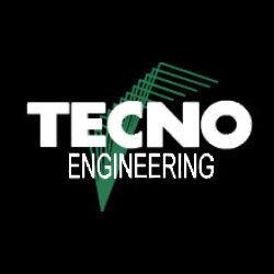 Tecnoengineering