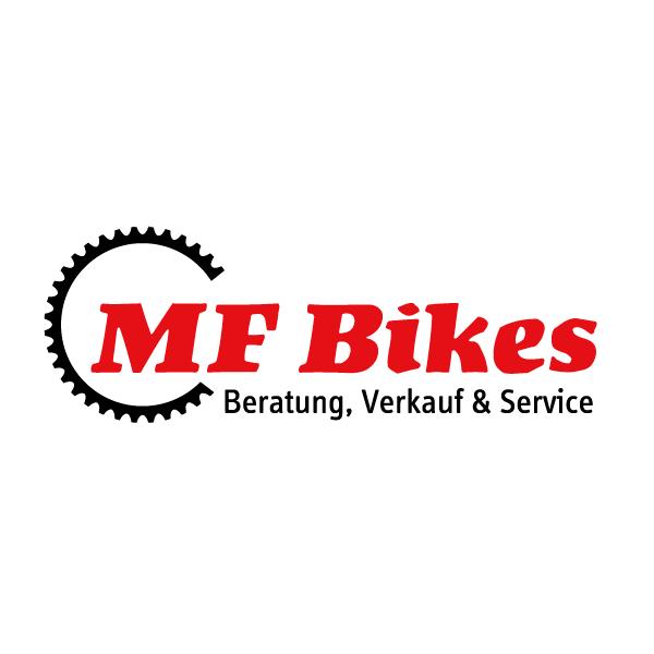 MF Bikes