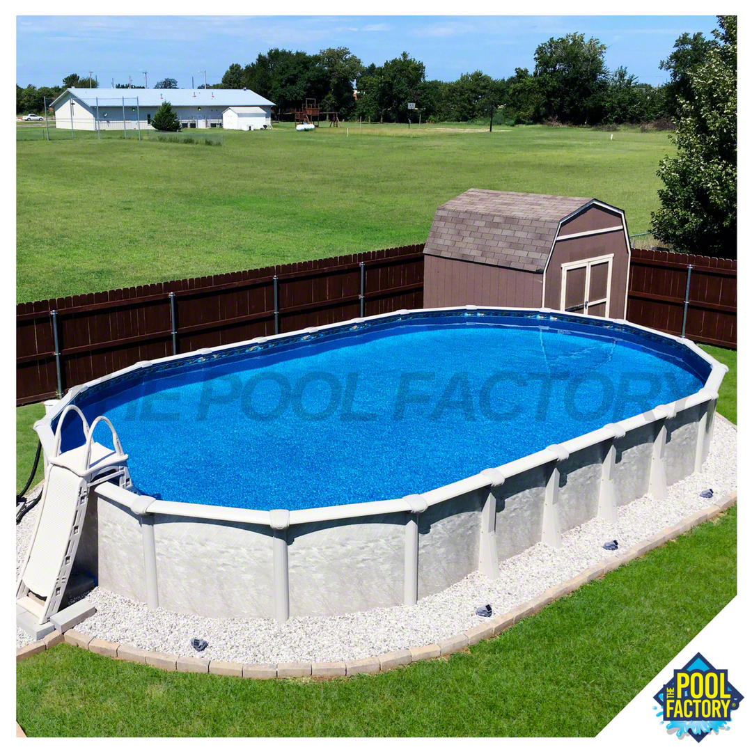 The pool factory coupons near me in brooklyn 8coupons for Pool showrooms near me