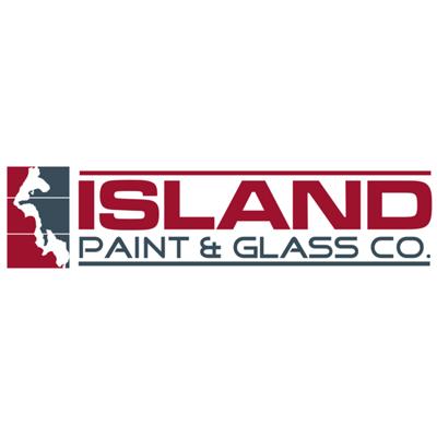 Island Paint & Glass Co. - Oak Harbor, WA - Painters & Painting Contractors