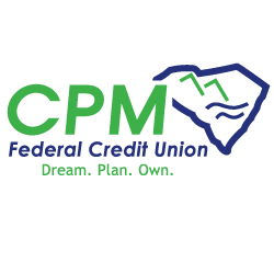CPM Federal Credit Union - Closed - Port Royal, SC - Credit Unions