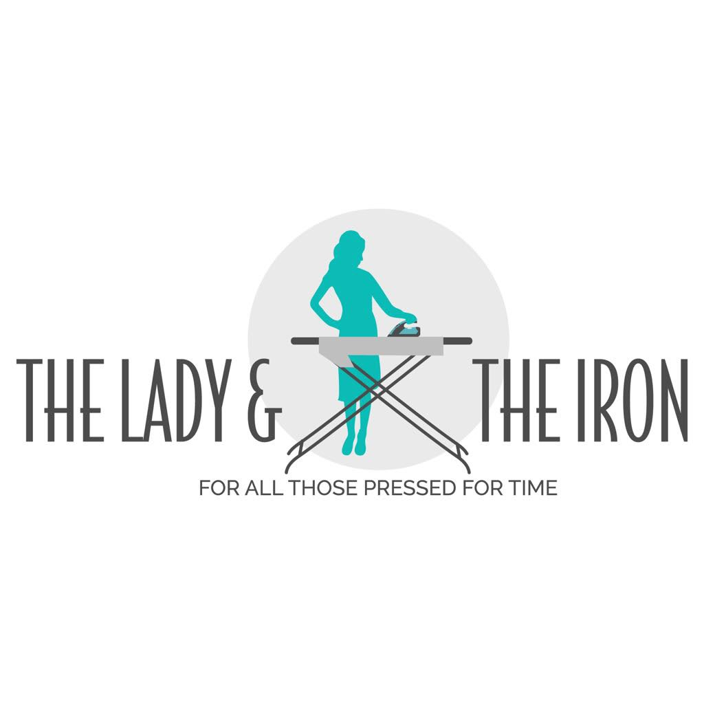 The Lady & the Iron - Chipping Norton, Oxfordshire OX7 4DH - 07841 533885   ShowMeLocal.com