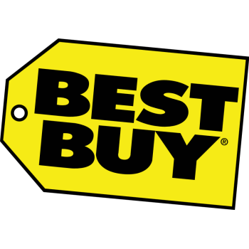 Best Buy - Humble, TX - Computer & Electronic Stores