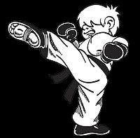 Wu Shen Tao Martial Arts and Holistic Health Center image 3