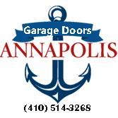 Annaplois Garage Doors