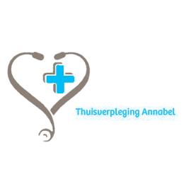 Thuisverpleging Annabel