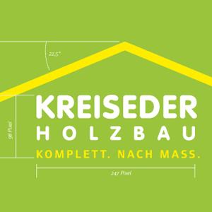 Kreiseder Franz Holzbau GesmbH