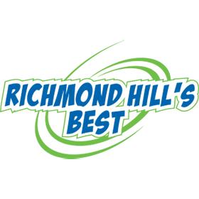Richmond Hill's Best