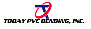 TODAY PVC BENDING, INC. image 1