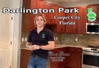 Darlington Park Real Estate