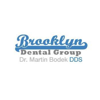 Brooklyn Dental Group