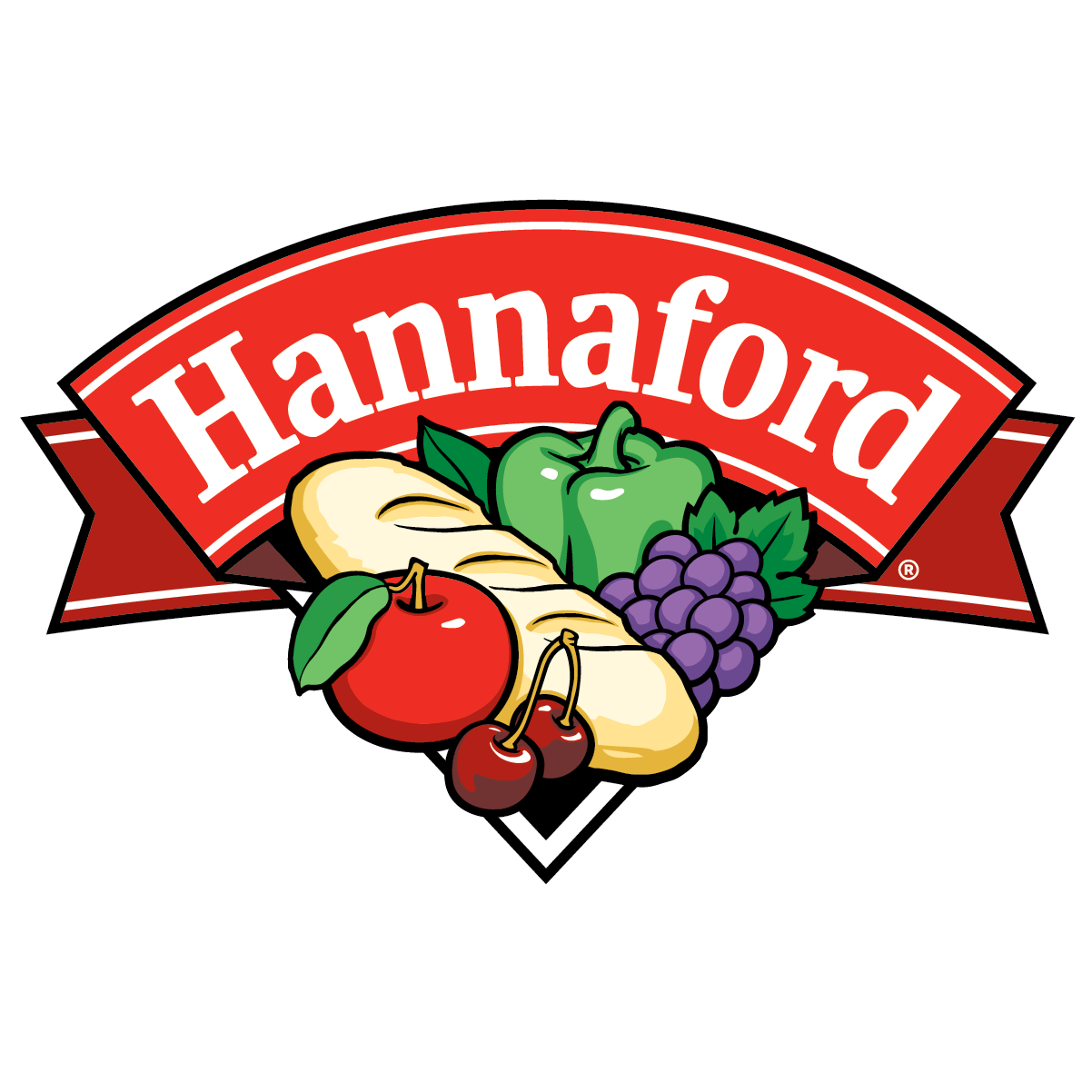 Hannaford Supermarket - Oxford, ME - Grocery Stores
