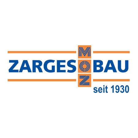 Bild zu M. + O. Zarges GmbH & Co. in Wuppertal