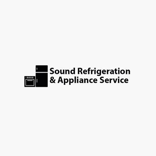 Sound Refrigeration & Appliance Repairs & Service