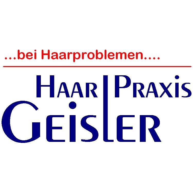 Haar-Praxis Geisler OHG