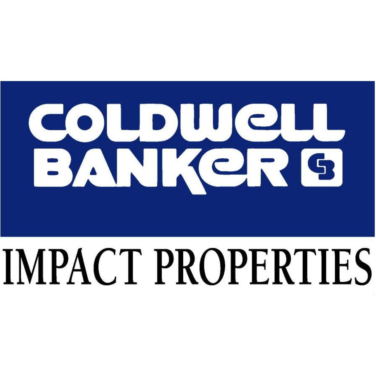 Annette Baker | Coldwell Banker Impact Properties