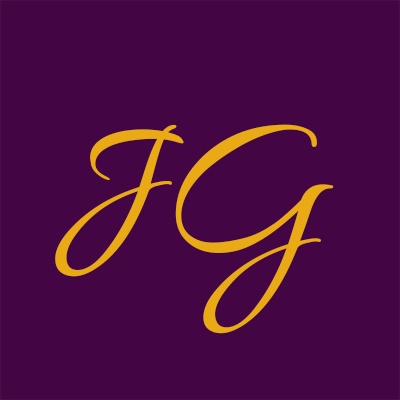 Jeremiah C.Gaffney's Funeral Home Inc.