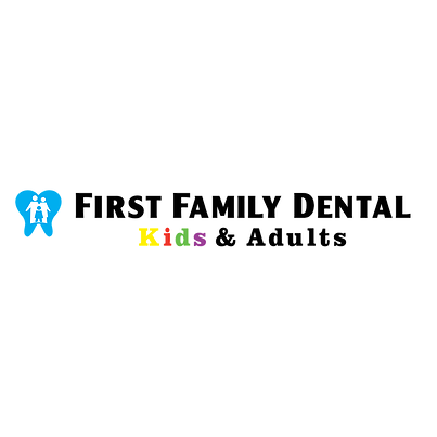 First Family Dental