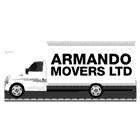 Armando Movers Ltd in Toronto
