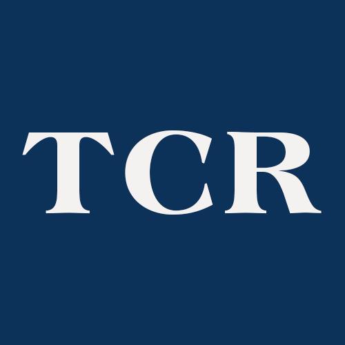 Tidwells Customs & Restorations
