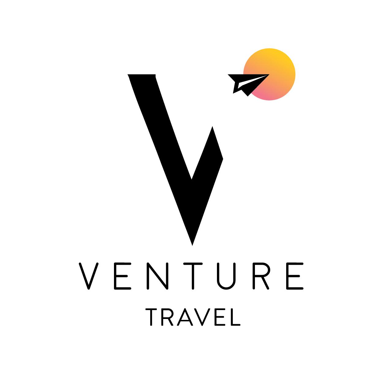 Venture Travel - Mold, Clwyd CH7 1GX - 01352 746117 | ShowMeLocal.com