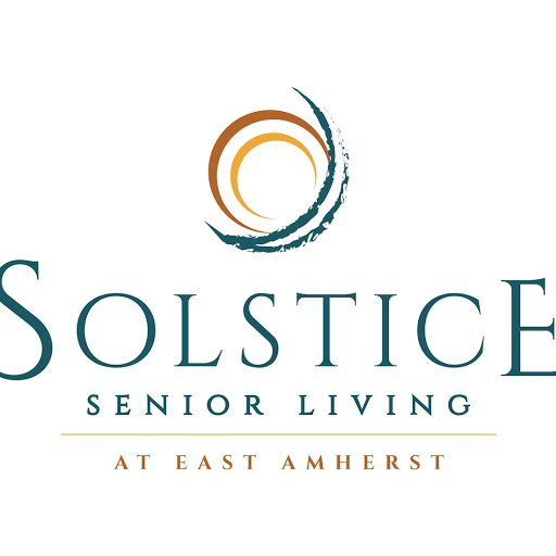 Solstice Senior Living at East Amherst - East Amherst, NY - Retirement Communities