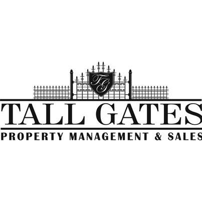 Tall Gates Property Management - South Daytona, FL 32119 - (386)301-5083 | ShowMeLocal.com