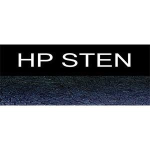 HP Sten & Entreprenad AB