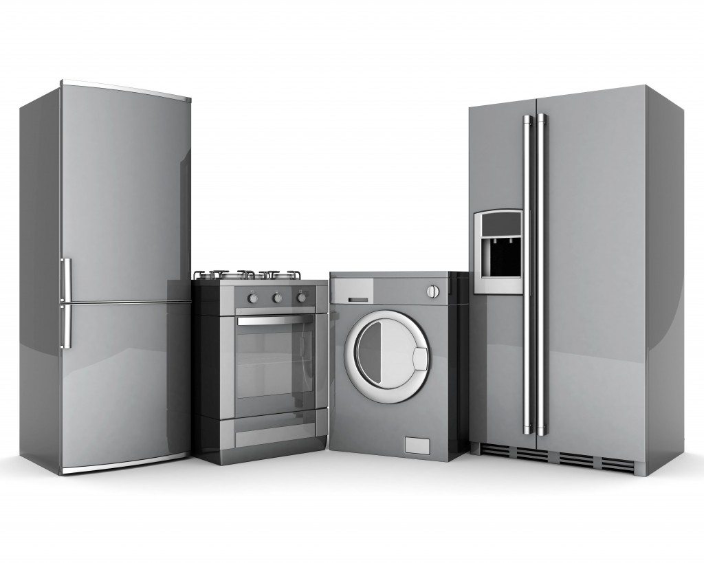 Reliable Refrigeration & Appliance Repair
