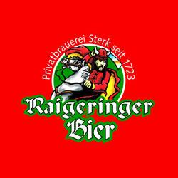 Bild zu Privatbrauerei Sterk in Amberg in der Oberpfalz