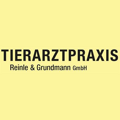 Kleintierpraxis Dres. Reinle & Grundmann GmbH
