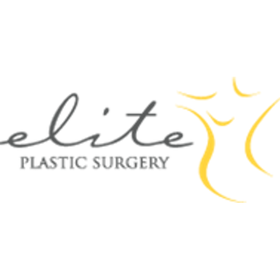 Elite Plastic Surgery