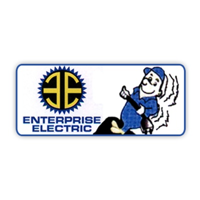 Enterprise Electric Inc - Great Falls, MT - Electricians