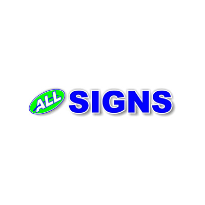 All Signs - Mason, OH - Sign Makers & Printers