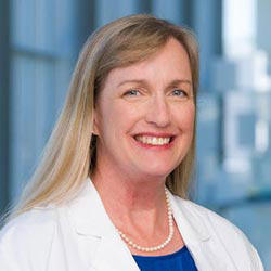 Image For Dr. Amy Rasco Coffey MD