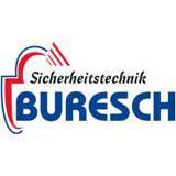 Buresch Sicherheitstechnik GmbH
