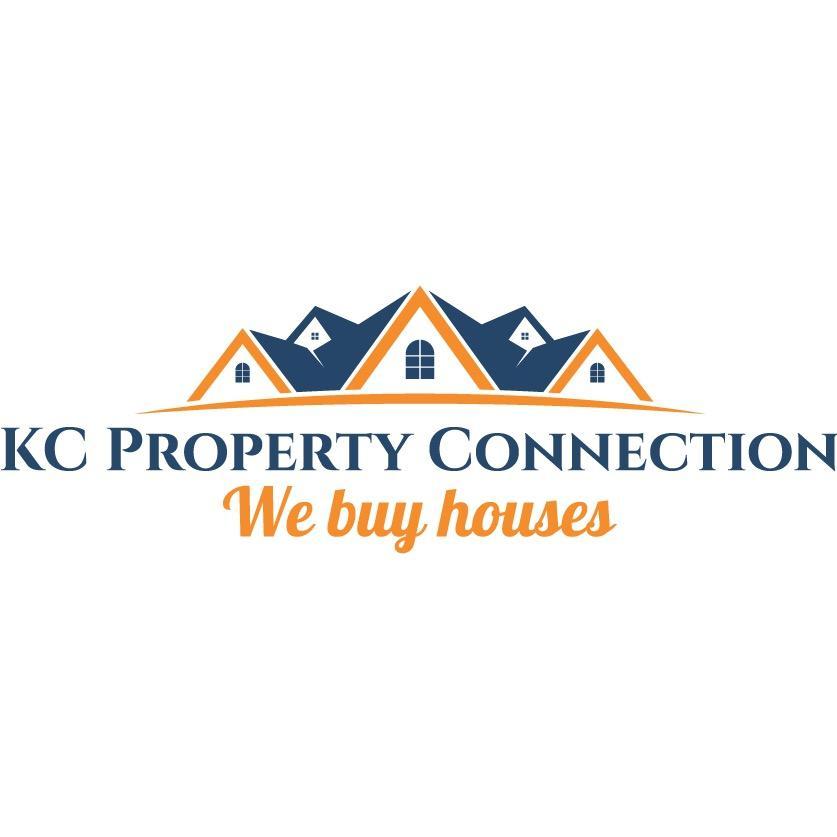 Sell My House Fast Kansas City