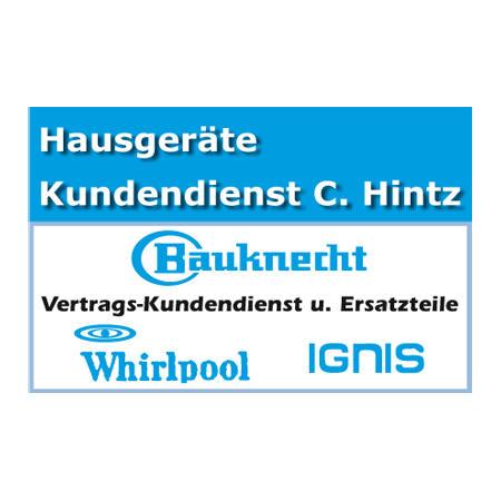 Bild zu Hausgeräte Kundendienst C. Hintz in Düsseldorf