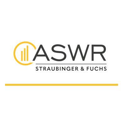 Bild zu ASWR Straubinger & Fuchs Steuerberatungsgesellschaft mbH & Co. KG in Passau