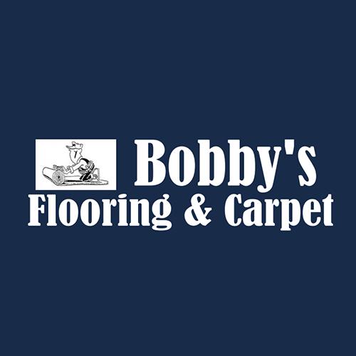 Bobby's Flooring & Carpet LLC - Fredericksburg, VA - Carpet & Floor Coverings