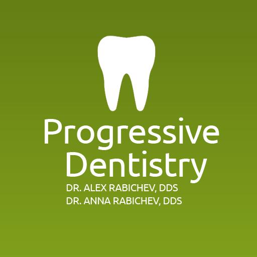 Progressive Dentistry P.C. Brooklyn - Alex Rabichev DDS