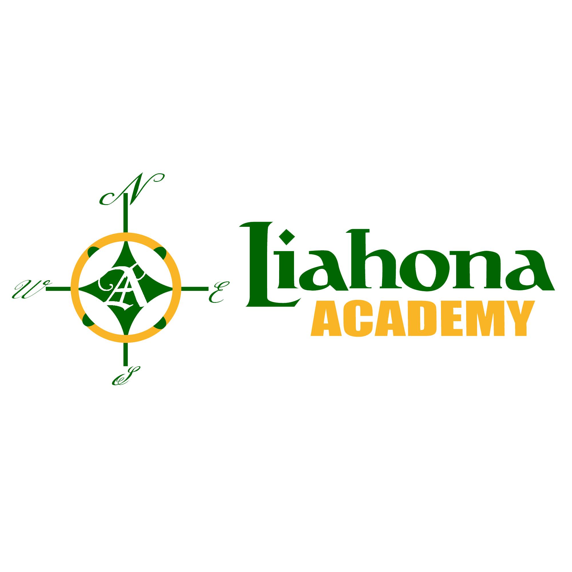 Liahona Academy