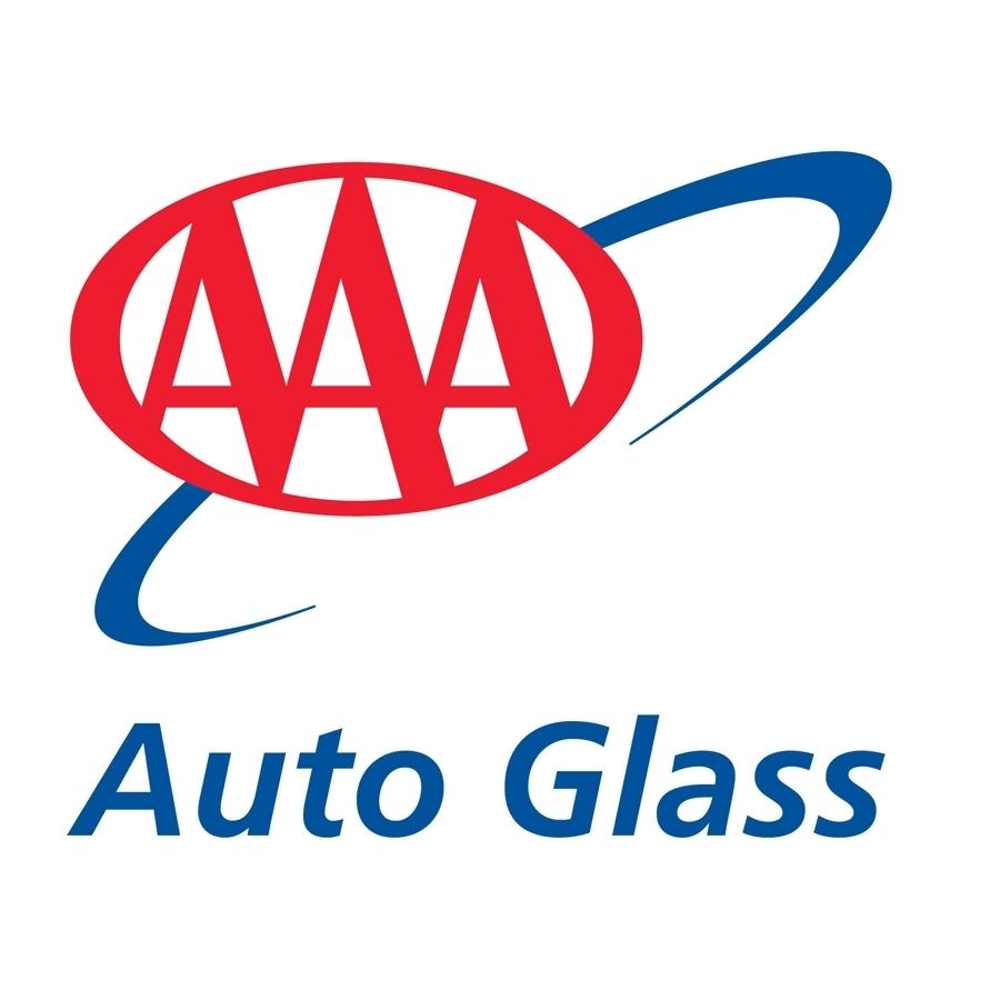 AAA Auto Glass Inc